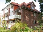 Wohnungseigentum in Oldenburg-Eversten